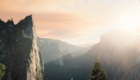 dawn-landscape-mountains-nature