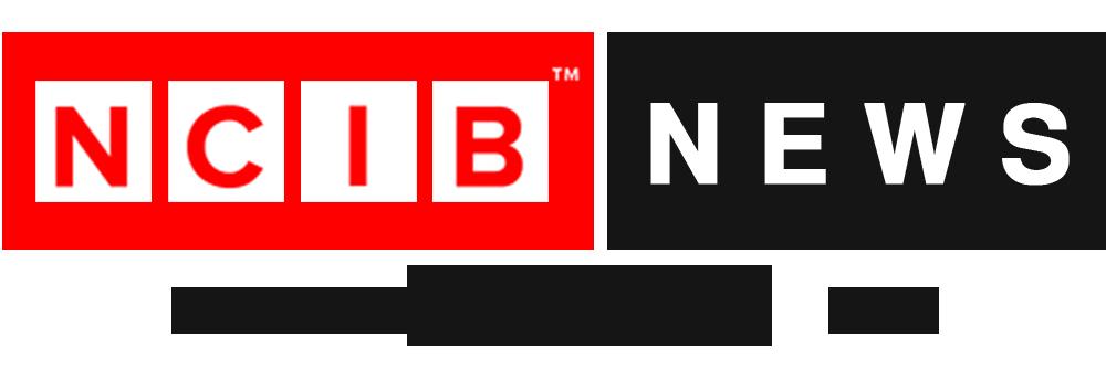 NCIB NEWS